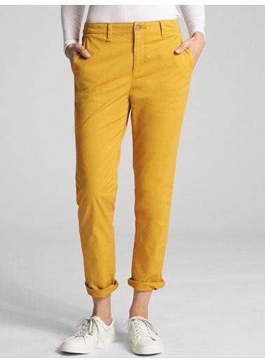 Gap Pantolon Hardal